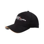Casquette de baseball Classic Sahara Force India F1 Team