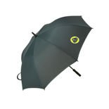 Parapluie de golf Lotus Cars