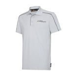 Polo homme Fan gris Sahara Force India F1 Fan Wear