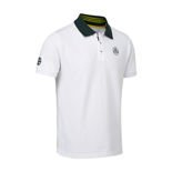 Polo  homme Logo Lotus Cars