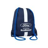 Sac de plage PullsBag Team Ford Performance