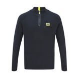Sweat homme Travel bleu marine Aston Martin Racing