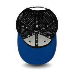 Casquette de baseball  Shadow Black McLaren F1 2020