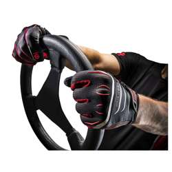 Gants Sparco Gaming Hypergrip
