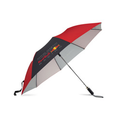 Parapluie compact Red Bull Racing