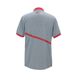 Polo homme Team Toyota Gazoo Racing WRT