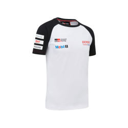 T-shirt enfant Team Toyota Gazoo Racing
