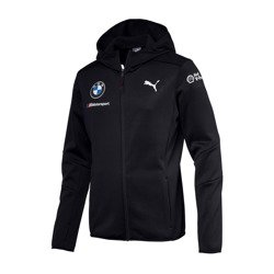 Veste homme Midlayer Team BMW Motorsport