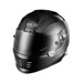 Casque Sparco WTX-9W AIR (approbation FIA)
