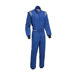 Ensemble Sparco SPRINT RS-2 bleu (approbation FIA)